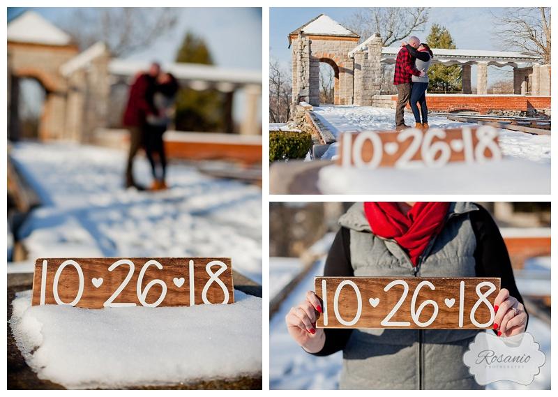 Rosanio Photography | Massachusetts Wedding Engagement Portrait Photographer_0017.jpg