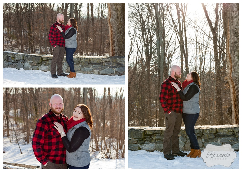 Rosanio Photography | Massachusetts Wedding Engagement Portrait Photographer_0018.jpg
