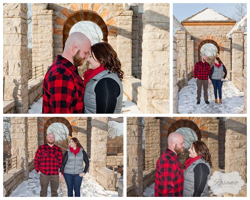 Rosanio Photography | Massachusetts Wedding Engagement Portrait Photographer_0019.jpg
