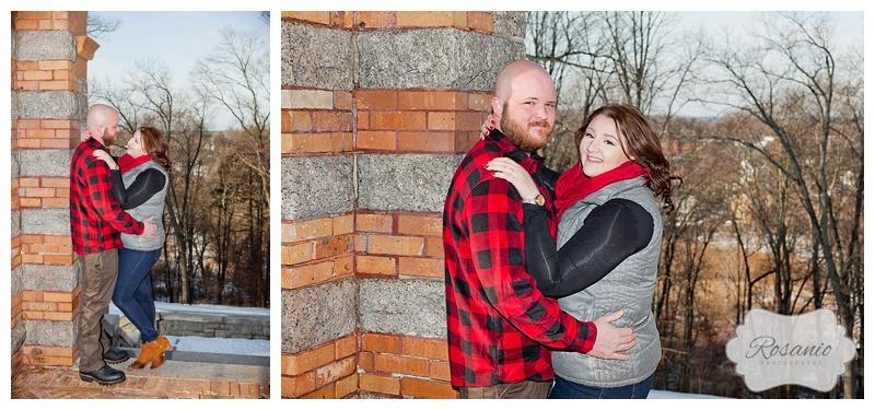Rosanio Photography | Massachusetts Wedding Engagement Portrait Photographer_0020.jpg