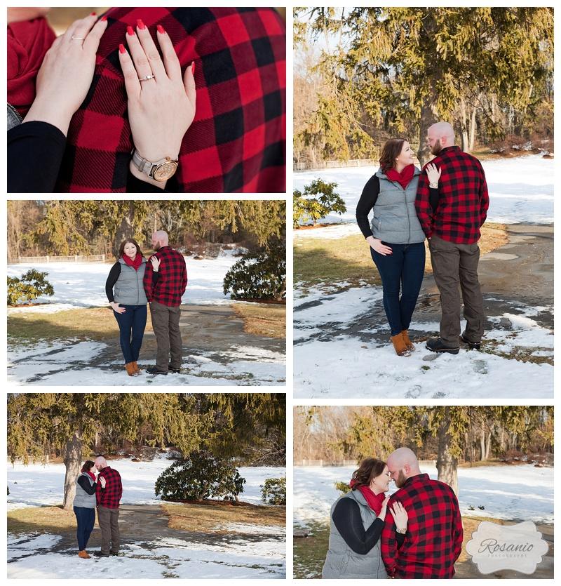 Rosanio Photography | Massachusetts Wedding Engagement Portrait Photographer_0022.jpg