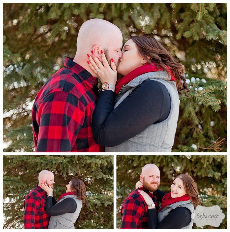 Rosanio Photography | Massachusetts Wedding Engagement Portrait Photographer_0023.jpg