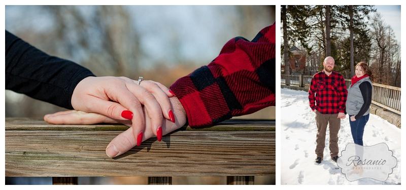 Rosanio Photography | Massachusetts Wedding Engagement Portrait Photographer_0026.jpg