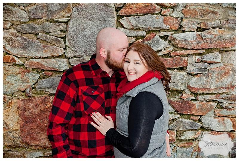 Rosanio Photography | Massachusetts Wedding Engagement Portrait Photographer_0028.jpg