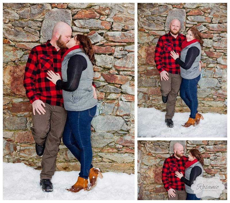 Rosanio Photography | Massachusetts Wedding Engagement Portrait Photographer_0027.jpg