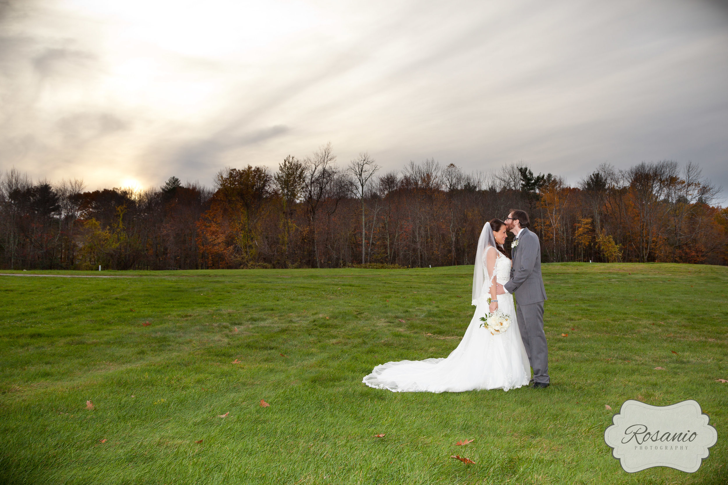 Allyson and Mike 249.jpg