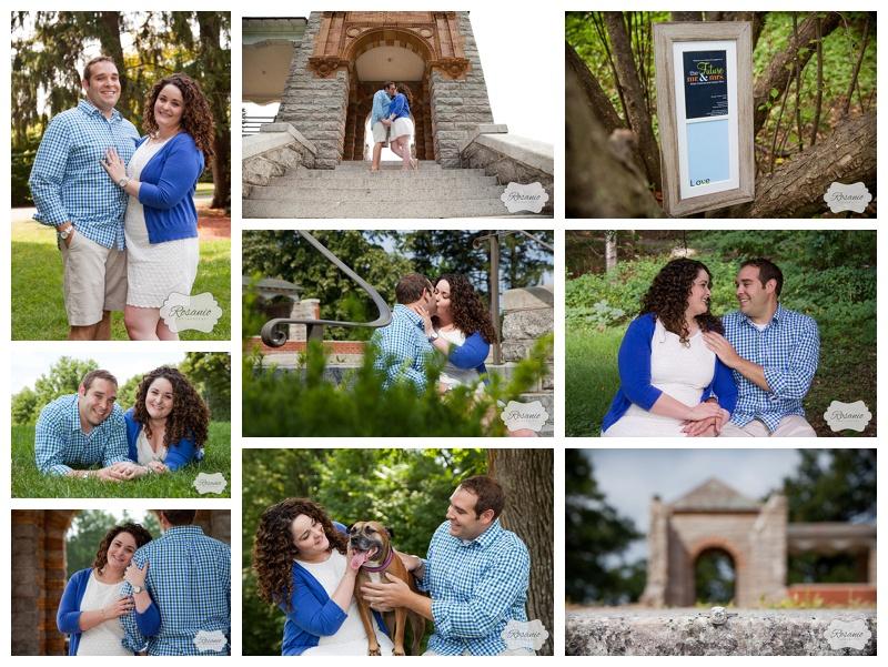 Rosanio Photography | Massachusetts Wedding and Engagement Photographer_0048.jpg