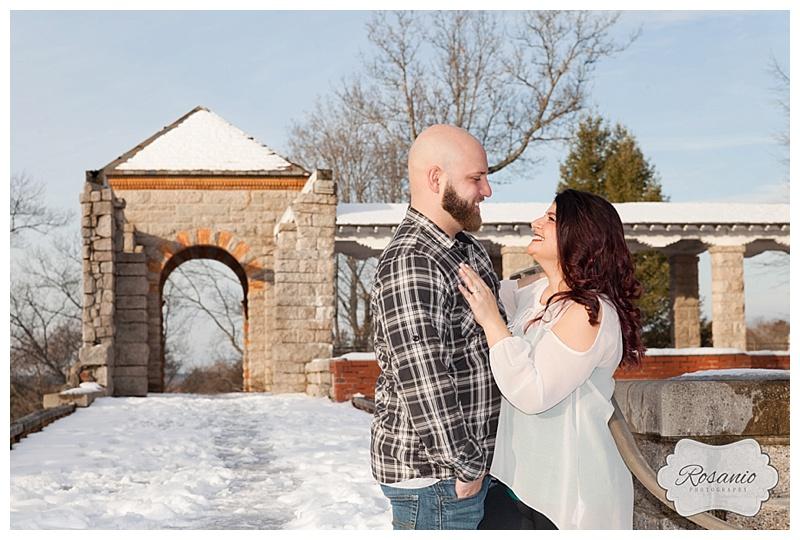 Rosanio Photography | Massachusetts Wedding and Engagement Photographer_0049.jpg