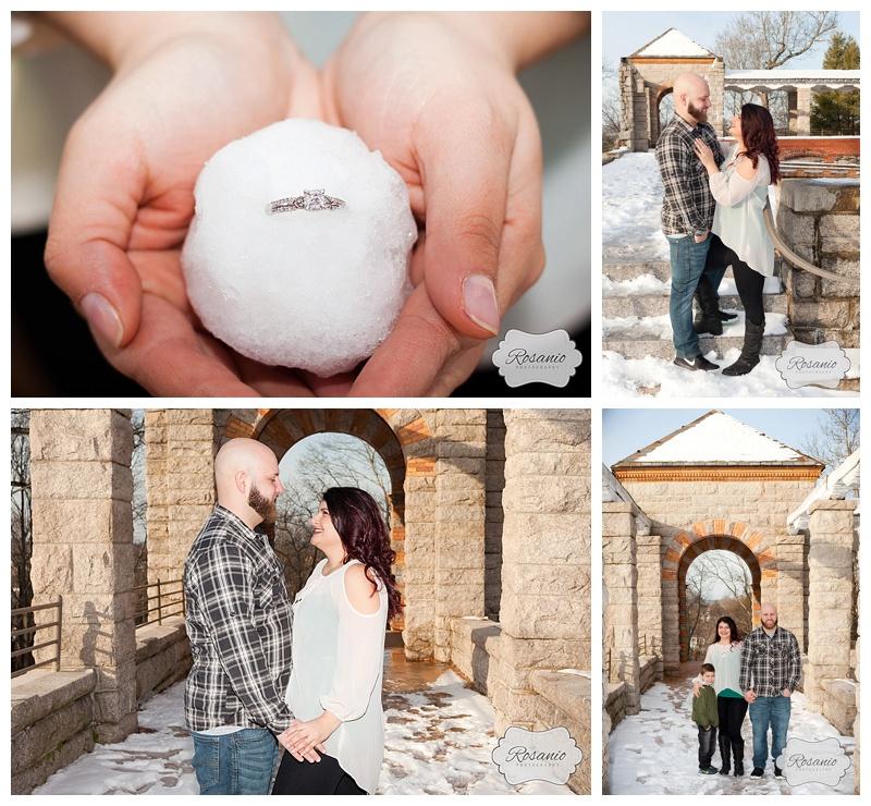 Rosanio Photography | Massachusetts Wedding and Engagement Photographer_0050.jpg