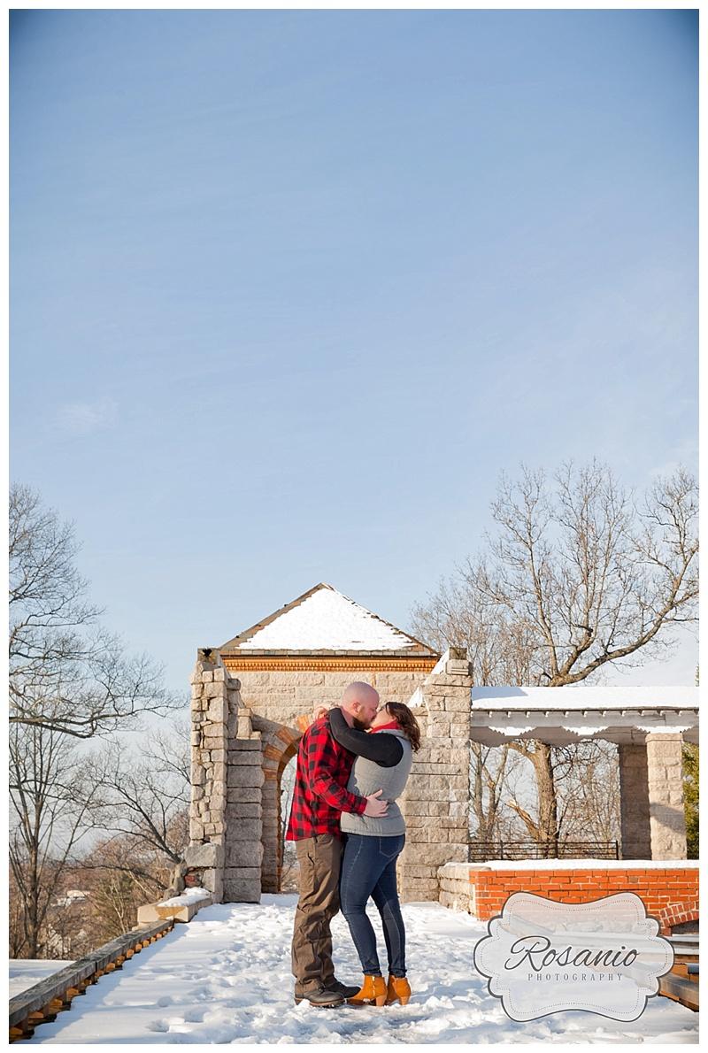 Rosanio Photography | Massachusetts Wedding and Engagement Photographer_0051.jpg