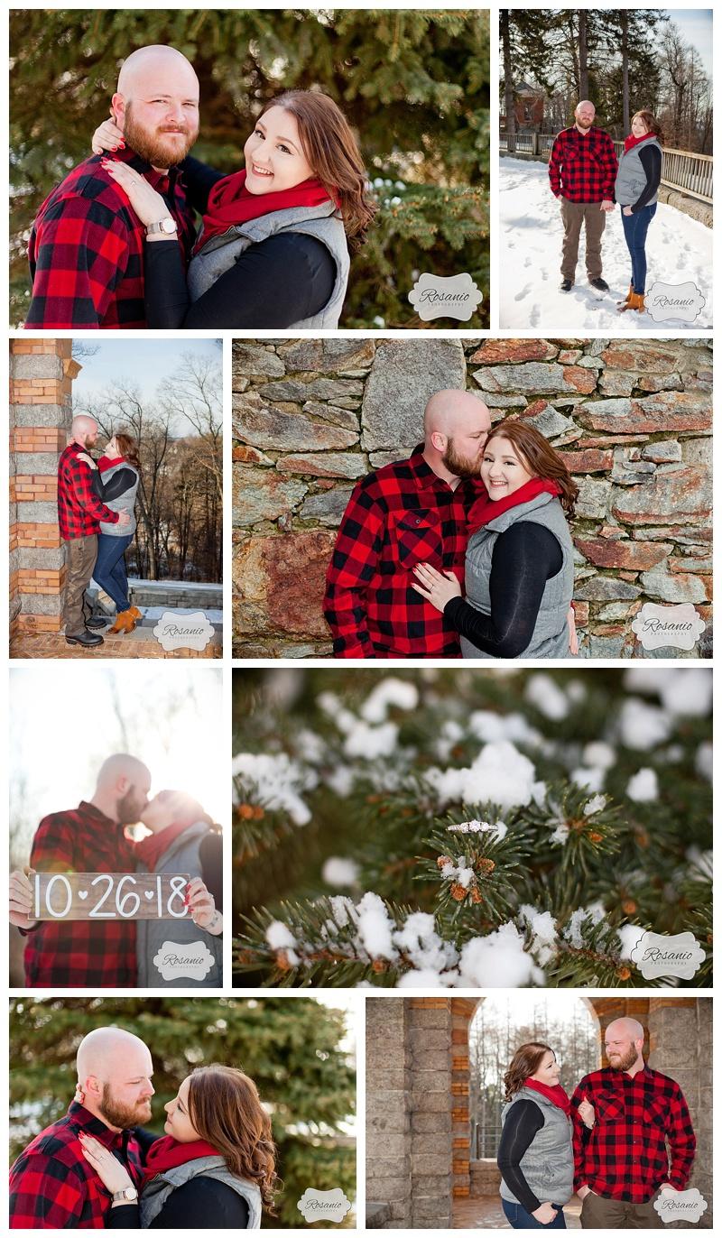 Rosanio Photography | Massachusetts Wedding and Engagement Photographer_0052.jpg