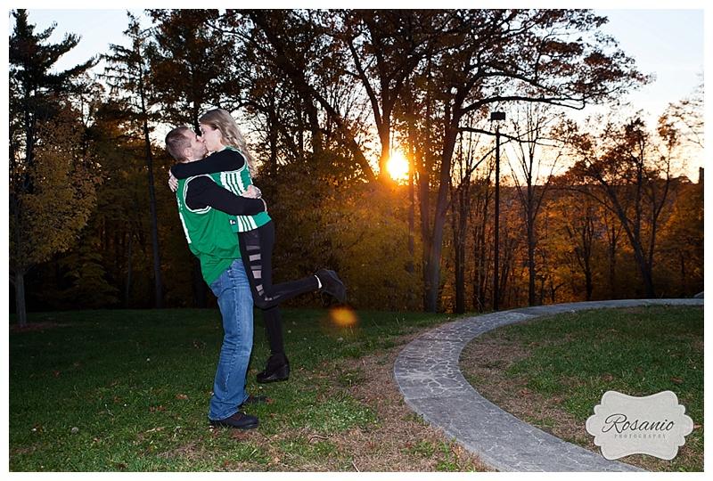 Rosanio Photography | Massachusetts Wedding and Engagement Photographer_0053.jpg