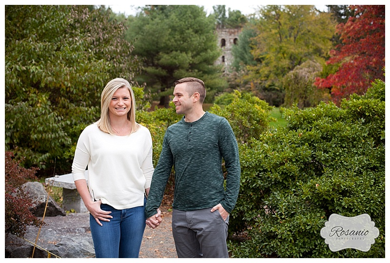 Rosanio Photography | Massachusetts Wedding and Engagement Photographer_0039.jpg