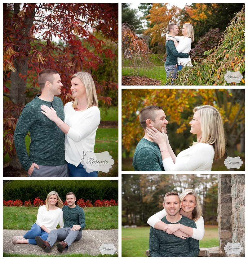Rosanio Photography | Massachusetts Wedding and Engagement Photographer_0038.jpg