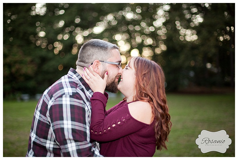 Rosanio Photography | Massachusetts Wedding and Engagement Photographer_0040.jpg