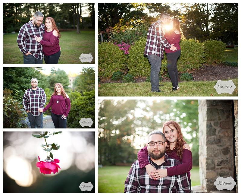 Rosanio Photography | Massachusetts Wedding and Engagement Photographer_0041.jpg