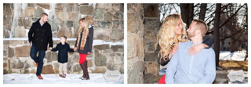 Rosanio Photography | Massachusetts Wedding and Engagement Photographer_0043.jpg