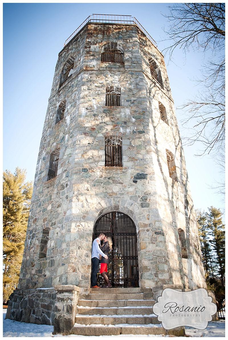 Rosanio Photography | Massachusetts Wedding and Engagement Photographer_0042.jpg
