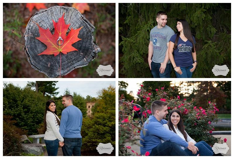Rosanio Photography | Massachusetts Wedding and Engagement Photographer_0044.jpg