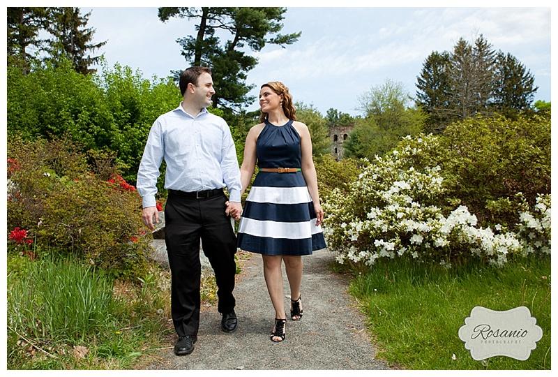 Rosanio Photography | Massachusetts Wedding and Engagement Photographer_0045.jpg