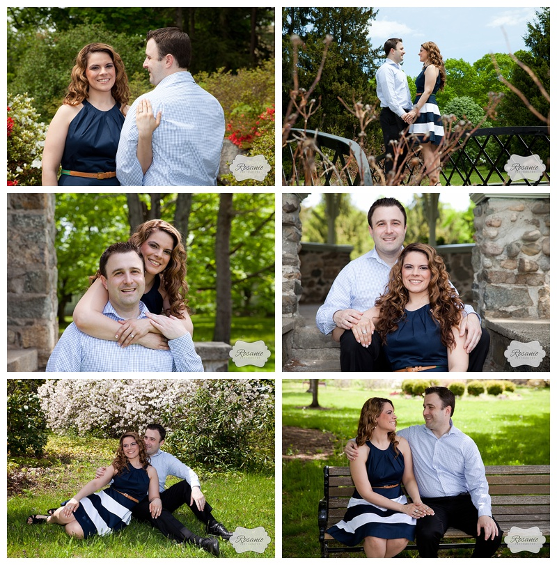Rosanio Photography | Massachusetts Wedding and Engagement Photographer_0046.jpg