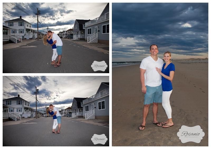 Rosanio Photography | Massachusetts Wedding and Engagement Photographer_0035.jpg
