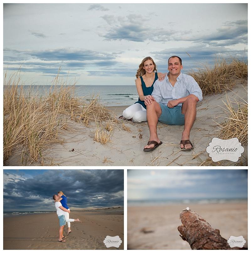 Rosanio Photography | Massachusetts Wedding and Engagement Photographer_0037.jpg