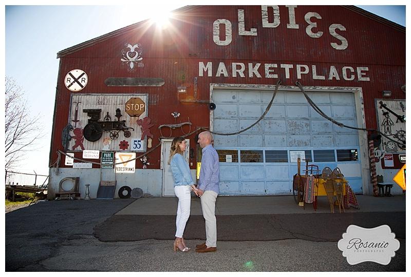 Rosanio Photography | Massachusetts Wedding and Engagement Photographer_0055.jpg