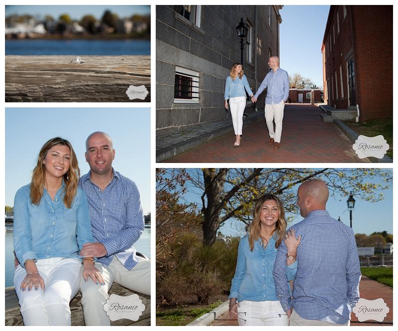 Rosanio Photography | Massachusetts Wedding and Engagement Photographer_0056.jpg