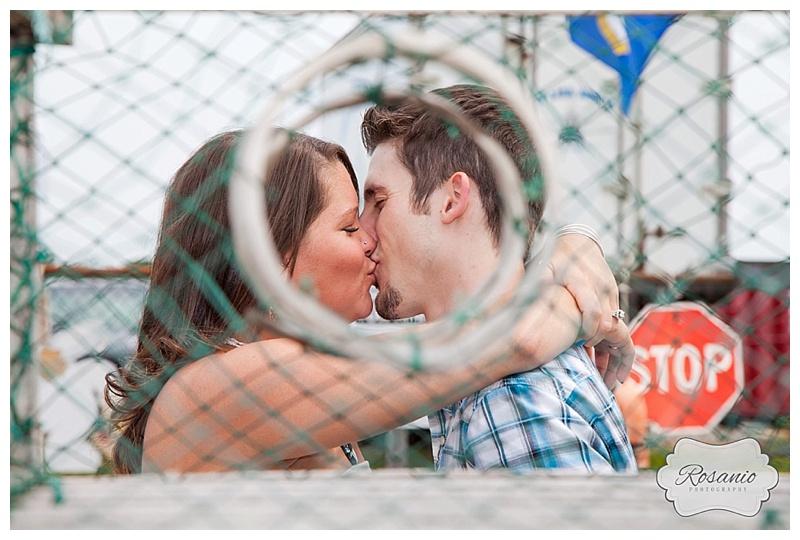 Rosanio Photography | Massachusetts Wedding and Engagement Photographer_0057.jpg