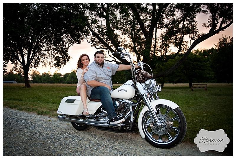 Rosanio Photography | Massachusetts Wedding and Engagement Photographer_0059.jpg