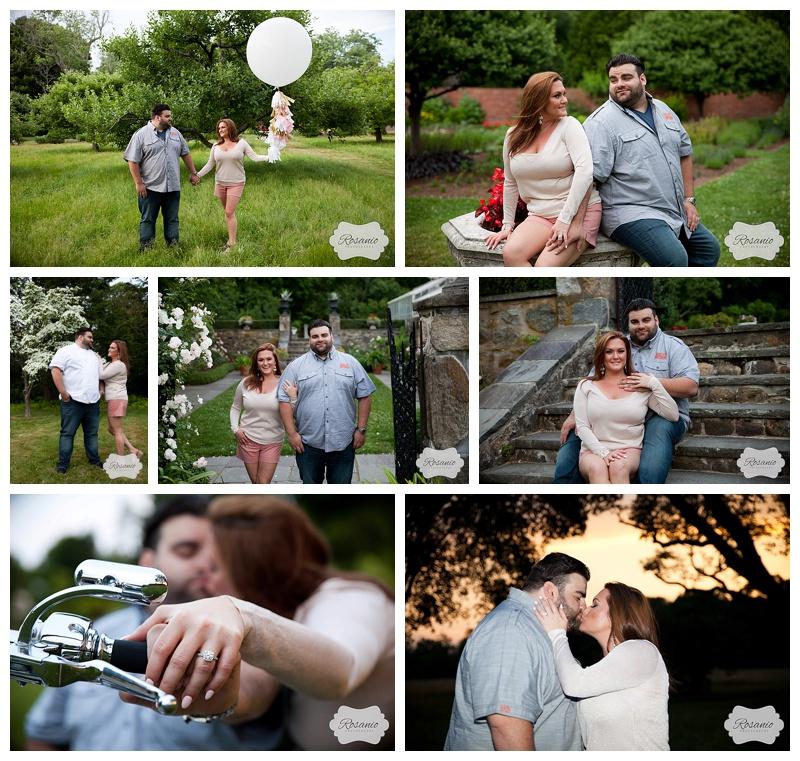 Rosanio Photography | Massachusetts Wedding and Engagement Photographer_0060.jpg