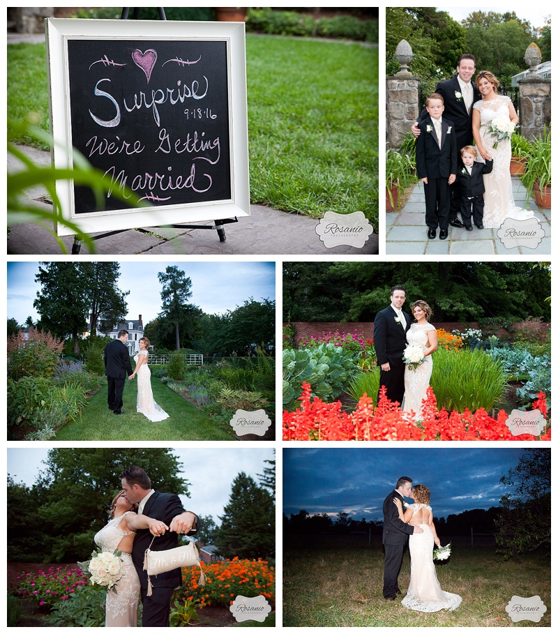 Rosanio Photography | Massachusetts Wedding and Engagement Photographer_0061.jpg