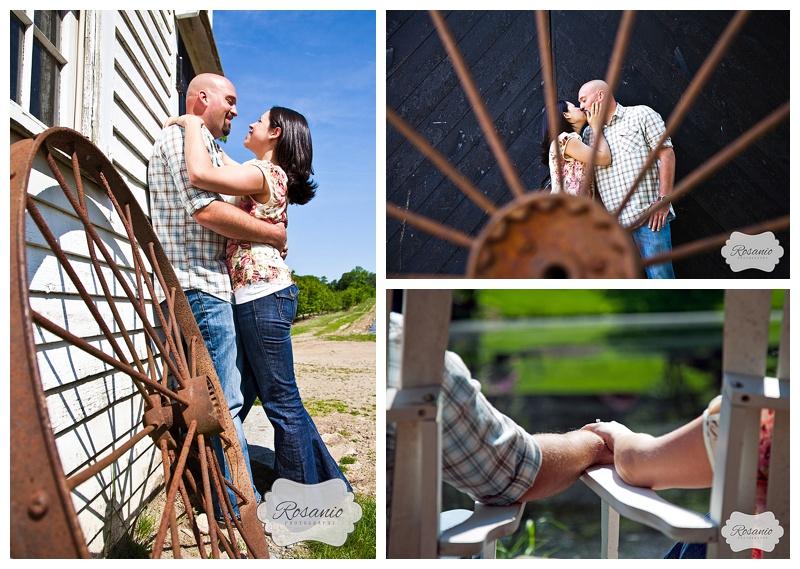 Rosanio Photography | Massachusetts Wedding and Engagement Photographer_0030.jpg