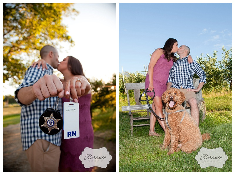 Rosanio Photography | Massachusetts Wedding and Engagement Photographer_0032.jpg