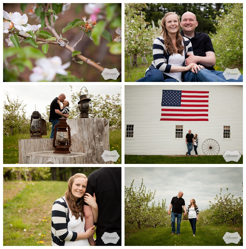 Rosanio Photography | Massachusetts Wedding and Engagement Photographer_0033.jpg
