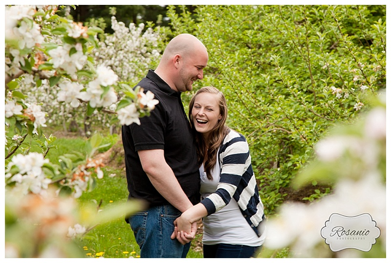 Rosanio Photography | Massachusetts Wedding and Engagement Photographer_0034.jpg