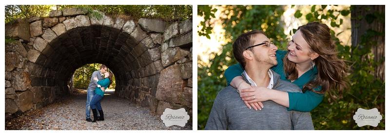 Rosanio Photography | Massachusetts Wedding and Engagement Photographer_0063.jpg