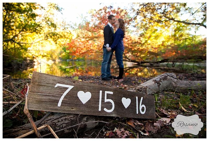 Rosanio Photography | Massachusetts Wedding and Engagement Photographer_0062.jpg