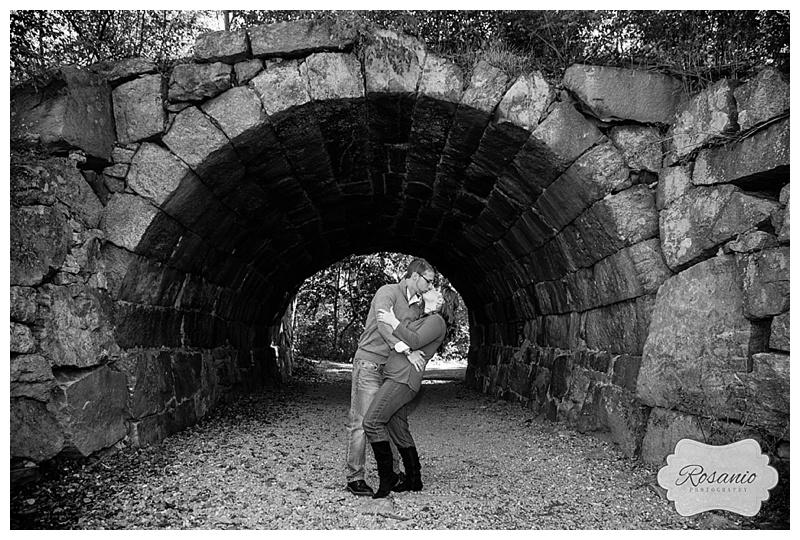 Rosanio Photography | Massachusetts Wedding and Engagement Photographer_0064.jpg