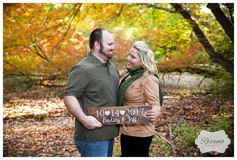 Rosanio Photography | Massachusetts Wedding and Engagement Photographer_0065.jpg