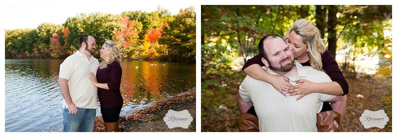 Rosanio Photography | Massachusetts Wedding and Engagement Photographer_0066.jpg