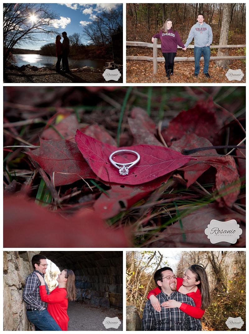 Rosanio Photography | Massachusetts Wedding and Engagement Photographer_0068.jpg