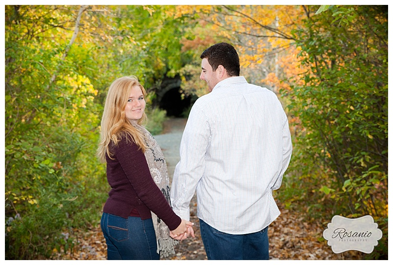 Rosanio Photography | Massachusetts Wedding and Engagement Photographer_0069.jpg