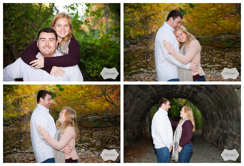 Rosanio Photography | Massachusetts Wedding and Engagement Photographer_0070.jpg