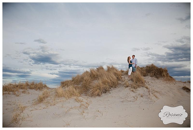Rosanio Photography | Massachusetts Wedding and Engagement Photographer_0036.jpg
