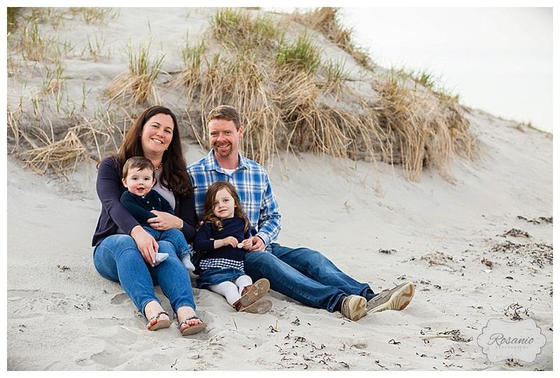 Rosanio Photography | Hampton Beach Engagement Session | New Hampshire Wedding and Engagement Photographer_0004.jpg