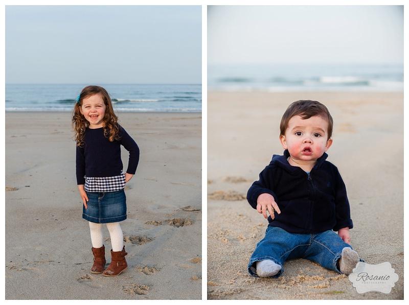 Rosanio Photography | Hampton Beach Engagement Session | New Hampshire Wedding and Engagement Photographer_0011.jpg