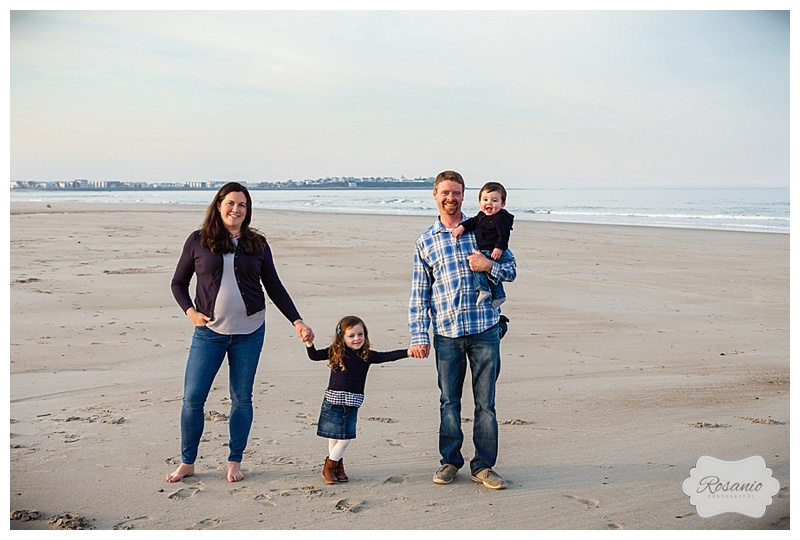 Rosanio Photography | Hampton Beach Engagement Session | New Hampshire Wedding and Engagement Photographer_0013.jpg