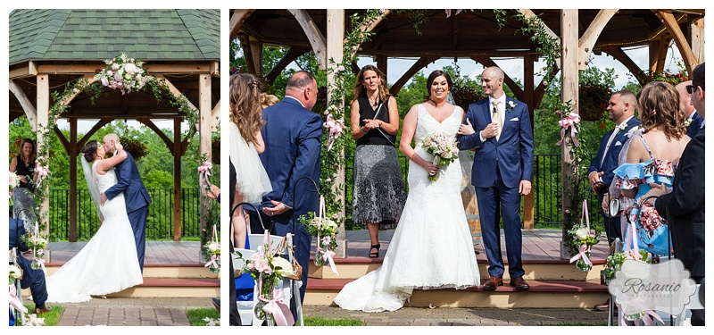 Rosanio Photography | Zorvino Vineyards Wedding | New Hampshire Wedding Photographer_0012.jpg